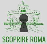 SCOPRIRE ROMA